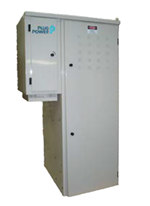 6-Cyl Cabinet E200