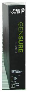 Gensure E200