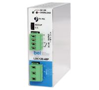 LDC Series Melcher