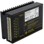S Series Cassette Melcher