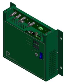 sibc-12v-480w
