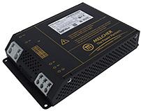 RCM500/1000