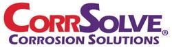 CorrSolve Logo