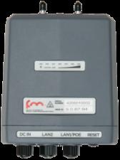 FM3200 MOBI
